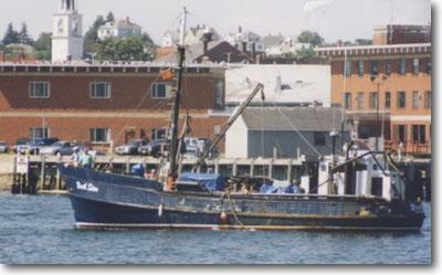 Maritime Len maritime heritage 2011 maritime heritage characterization and